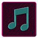 All Songs of Helene Fischer by books media