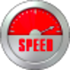 GPS Speedometer by Char Software, inc.