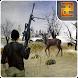 Deer Hunter Safari – African Wild Hunt by PureTech