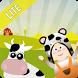 Avery Little Farmer (Lite) by Reminiscenz'