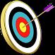 Archer Goal