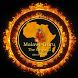 Malawi-Guru.de by Malawi-Guru