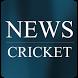 T20 Live Cricket Scores&News by AriseCreator