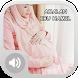 Amalan Ibu Hamil MP3 by Kajian Islamic Studio