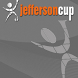 Jefferson Cup by Gameday Mobile Marketing