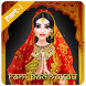 Rani Padmavati : Indian Royal Queen Makeover by Billion Games Group