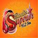 RADIO SUPERIOR PERU by blstreamperu