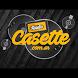 Radio Golden Casette by LocucionAR