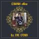 Ceramah Evie Effendi Offline