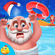 Santa Claus Rescue Challenge by Gameiva