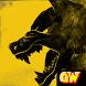Warhammer 40,000: Space Wolf by HeroCraft Ltd