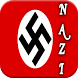 Nazi Party History by HistoryIsFun