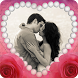 Love Photo Frames by AppsForIG