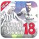 Tips For Dream League Soccer 2018 by WalidApps