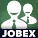 Jobex - The Job Search Engine by Multiapp.ch