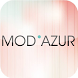 MOD'AZUR by MYAPPHONE SAS