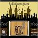 Radio Caserta Nuova by Nobex Technologies
