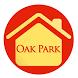 Oak Park Homes for Sale by Sotheby HomeStack