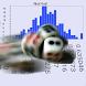 Statistics and Graphics