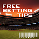 Betting Tips by Olive Mobile