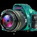 Ultra Camera by oskom mobile