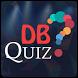 David Beckham Quiz by Quiz Experts