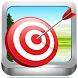 Archery Shooting Master 3D by Pak vs WI Live Cricket Matches Indo Pak Live TV