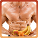 Bodybuilding Diet by Sports Apps Empire