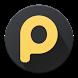 Put.io by Steven Schoen