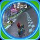 Free Mario Kart Race Tips by Tips Just Alpukat