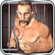 Prison Escape Police Hard Time by Toucan Games 3D