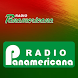 Radio Panamericana de Bolivia by Yungas Noticias