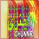 Chunnri - Old Pakistani Drama by VidVideos