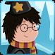 Wizard magic slasher by GameSpund