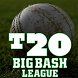 Women Big Bash League 2016-17 by freeandroidappworld