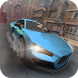 City Sport Cars Simulator FREE by Free Wild Simulator Games
