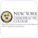 New York Chiropractic College by YouVisit LLC