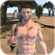 Amazon Jungle Survival Hero Escape by Zekki Games Studio - Actions & Simulation Games