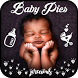 Baby Pics Free by Z Mobile Apps