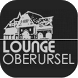Lounge Oberursel by APG App Publishing Group GmbH