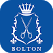 BOLTON by Hibari Apps