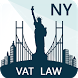 NY Vehicle and Traffic Law by KPDeV