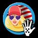 FreePlay U.S. Sitcom Quiz by Handyx