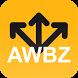 Uitstroom AWBZ by Zorginstituut Nederland