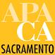 APA California Events