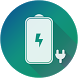 SuperFast Battery Charger by Asiadev Media