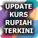 KURS RUPIAH TERKINI by First Media Development