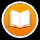 Kamus Terjemahan 4 Bahasa by SeamolecApps