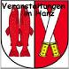 Veranstaltungen im Harz by EventHarz