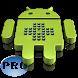 Peg Solitaire Pro by PogSoft